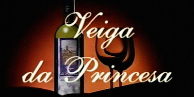 veiga_da_princesa_miniatura